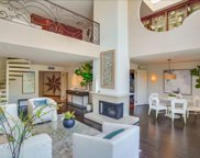 930 N Wetherly Dr, West Hollywood image