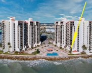 450 S Gulfview Boulevard Unit 206, Clearwater image