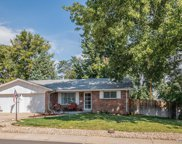 11635 W 37th Avenue, Wheat Ridge image