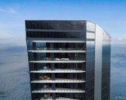 17141 Collins Ave Unit #UPH, Sunny Isles Beach image