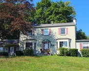 754 Parkview Drive, Johnstown image