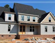 Lot 5 Cooper Place Drive, North Augusta image