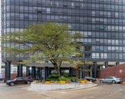 5415 N Sheridan Road Unit #1805, Chicago image