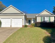 5523 Haybridge  Road, Charlotte image