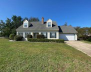 3007 Bob White Drive, Mary Esther image