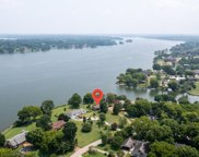 3215B Lakeshore Dr, Old Hickory image