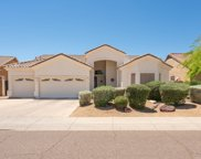 29016 N 48th Court, Cave Creek image