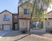 9915 N 179th Drive, Waddell image