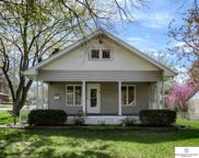 6951 Fairfax Avenue, Lincoln image