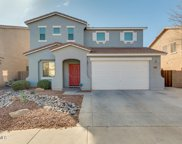 43671 W Caven Drive, Maricopa image