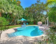 124 Ne 96th St, Miami Shores image