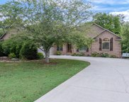315 Hidden Cove Court, Maryville image