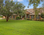 2123 Valley Ridge Lane, Brooksville image