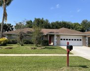 579 Toccoa Road, West Palm Beach image