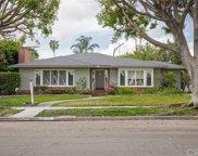 1136   E Andrews Drive, Long Beach image