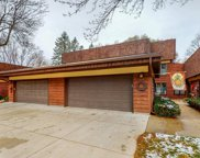 663 16th Street SW, Rochester image