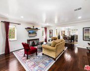 617 Huntley Drive, West Hollywood image