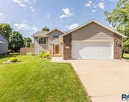 1401 E 62nd St, Sioux Falls image
