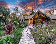 121 Stagecoach Road, Bell Canyon image