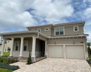 8133 Topsail Place, Winter Garden image