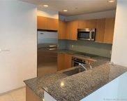 1050 Brickell Ave Unit #1606, Miami image