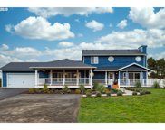 89741 Surf Pines Landing  DR, Warrenton image