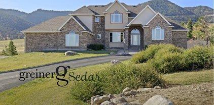 6380 Staghorn Ridge Road, Casper