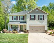 1901 Thorn Crest  Drive, Waxhaw image