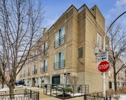 1157 West Newport Avenue Unit M, Chicago image