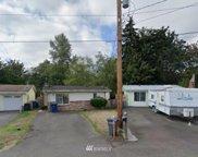 1135 S 211th Place, Des Moines image