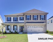 1217 Pandion Drive, Wilmington image