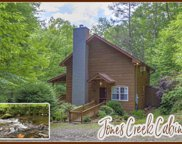 170 Hawksridge Creekside Dr, Franklin image