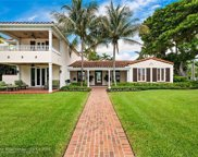 629 Idlewyld Dr, Fort Lauderdale image