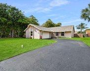 7757 Cedro Court, Lake Worth image