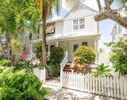 24 Merganser Lane, Key West image