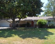 8780  Piedra Way, Fair Oaks image