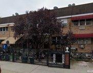 544 Central  Avenue, Bushwick image
