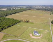 Frazee Hill Lot C, Dade City image