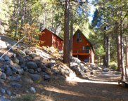 12764  Zeibright Road, Nevada City image