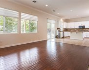 28646 CRYSTAL HEIGHTS Court, Canyon Country image