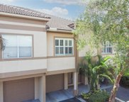 1008 Normandy Trace Road Unit 1008, Tampa image
