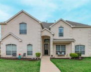 812 Whitley Court, Kennedale image