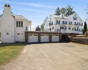 85 Cherry Hill  Road, Branford image