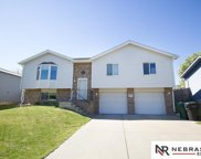 2117 54Th Street, Lincoln image