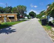 2315 Ne 136th St, North Miami Beach image