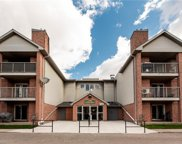 130 Conway  Drive Unit 119, London image