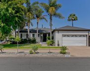 4002     Gros Ventre Avenue, San Diego image