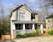 28 Lakeview Dr, Atlanta image