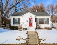 312 W 31st St, Sioux Falls image