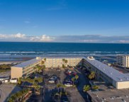 219 S Atlantic Avenue Unit 203, Daytona Beach image